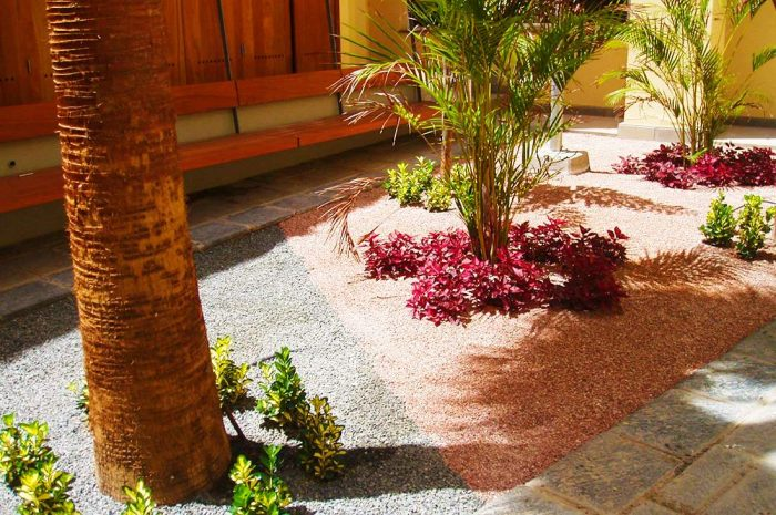 jardines-manglares-de-sur-alameda-2